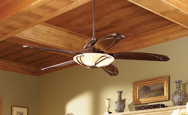 Fans Ceiling Fans At 1800lighting