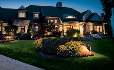 Outdoor Lights: Use Outdoor Lights to Add Curb Appeal,Lighting
