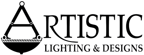 artistic lighting and designs, artistic lights, outdoor lighting