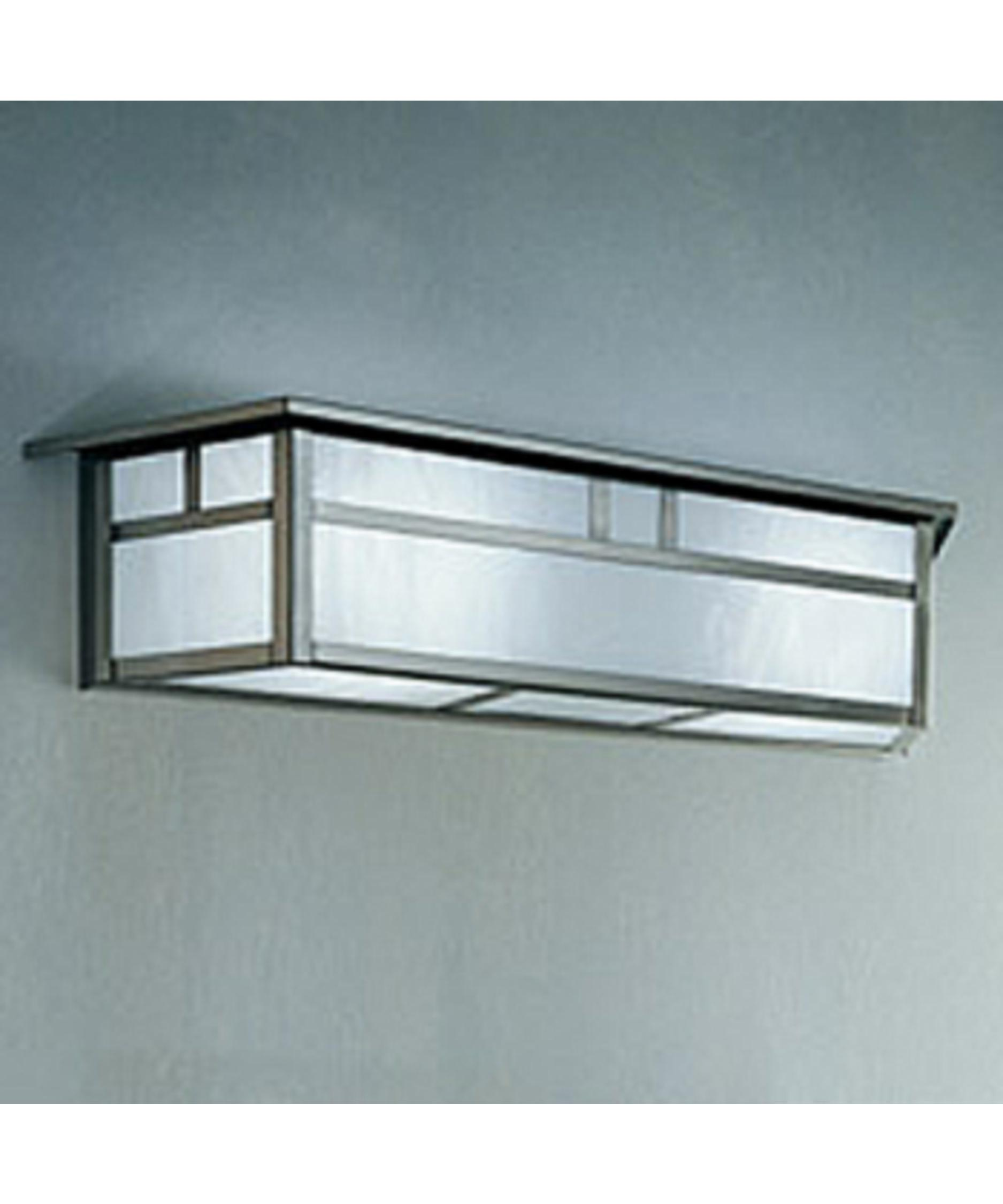 Shown In Pewter Finish, White Opalescent Glass And Double T Bar Accent