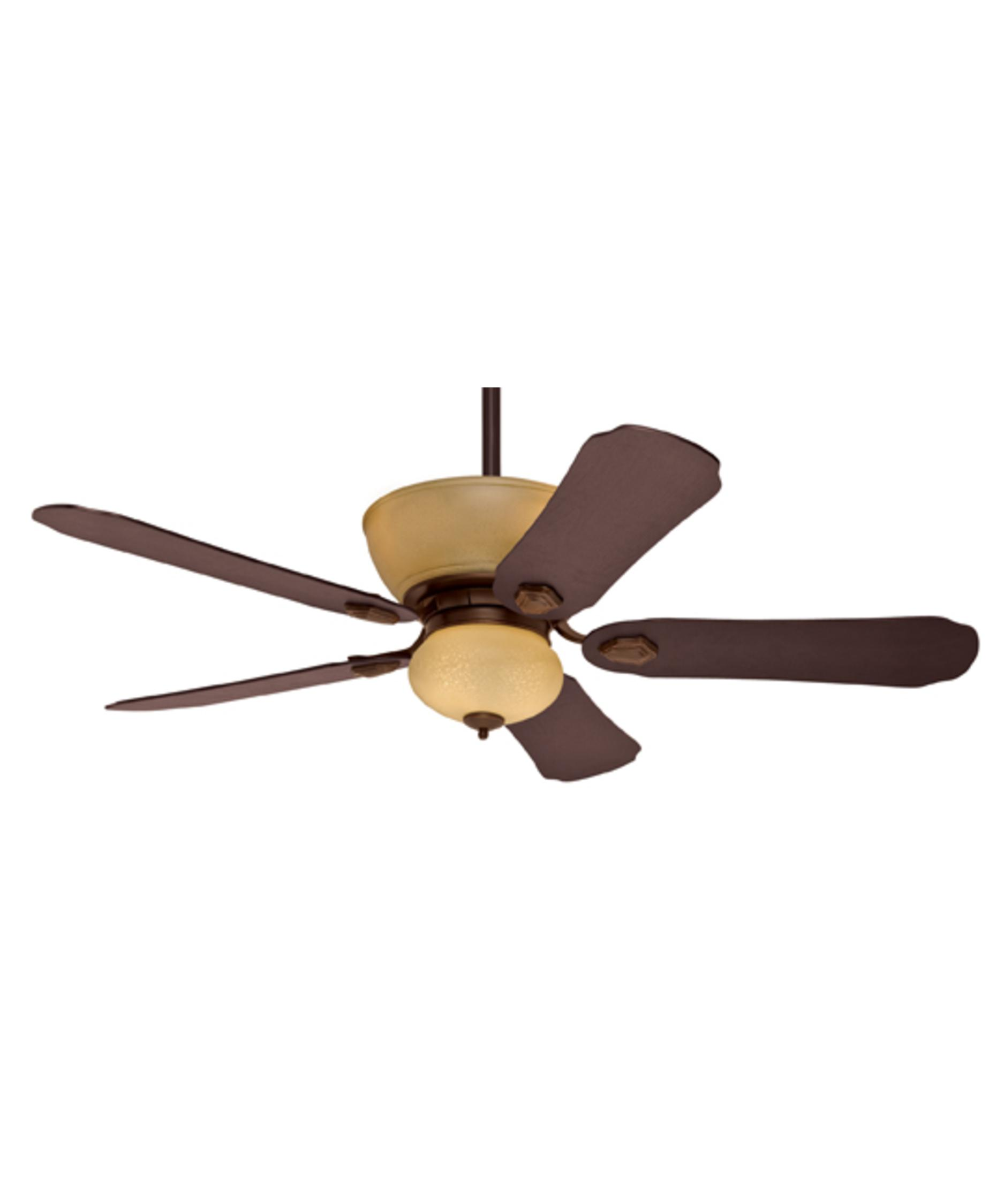 Hunter Fan 20495 Bristol 60 Inch Ceiling Fan With Light