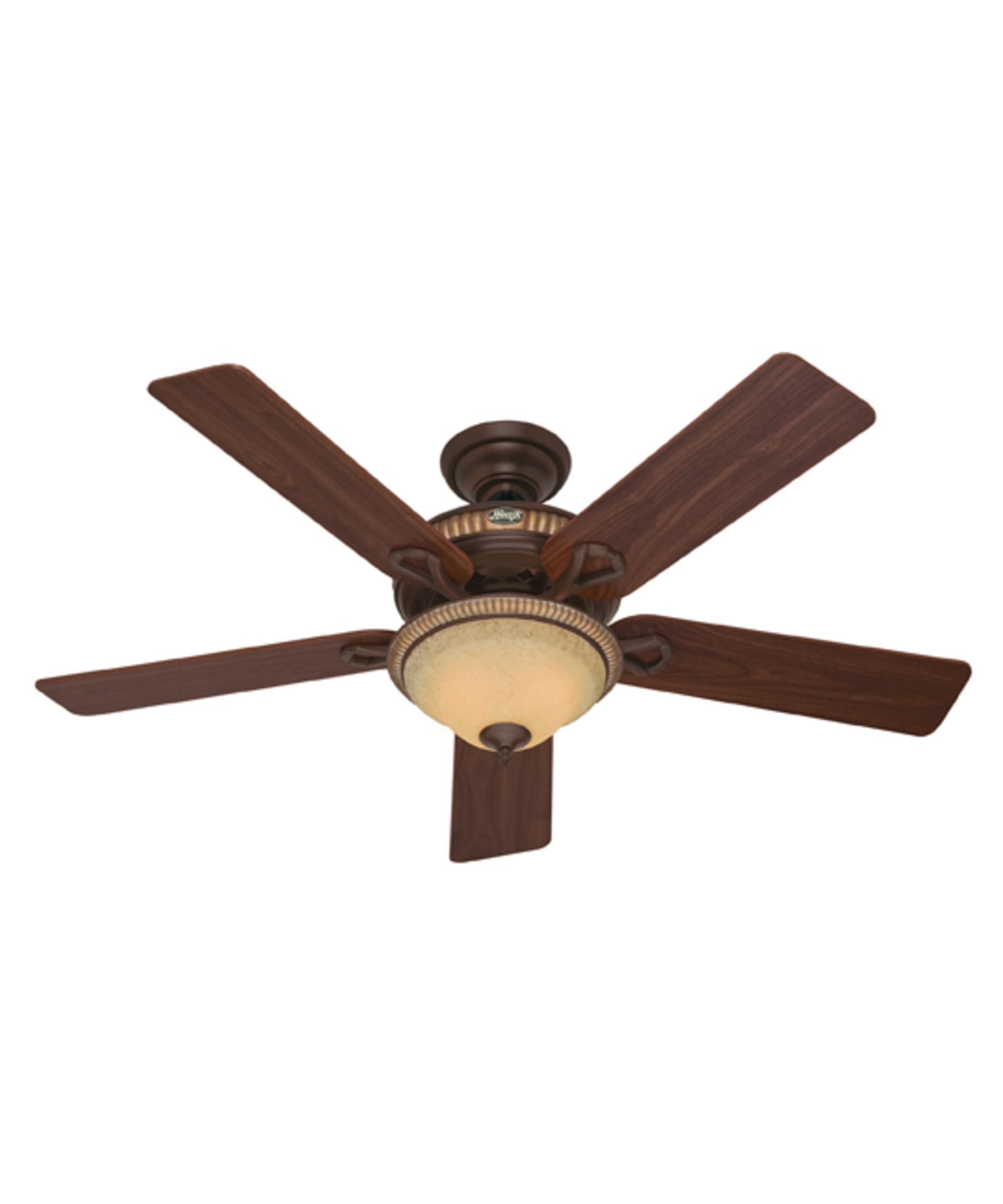 fan 28049 aventine 52 inch ceiling fan with light