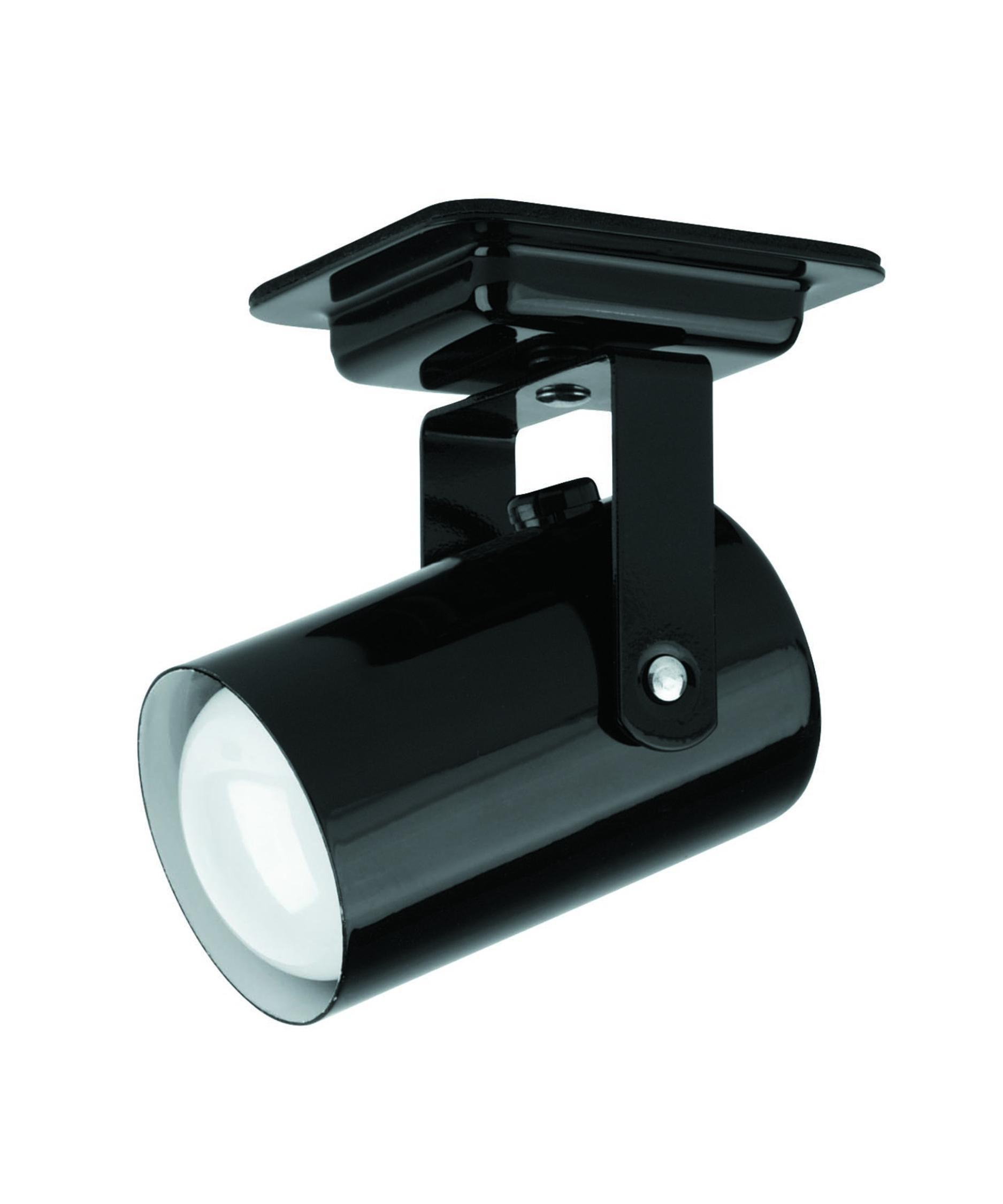 Lite Source Mini Spot 2 Inch Indoor Spotlight