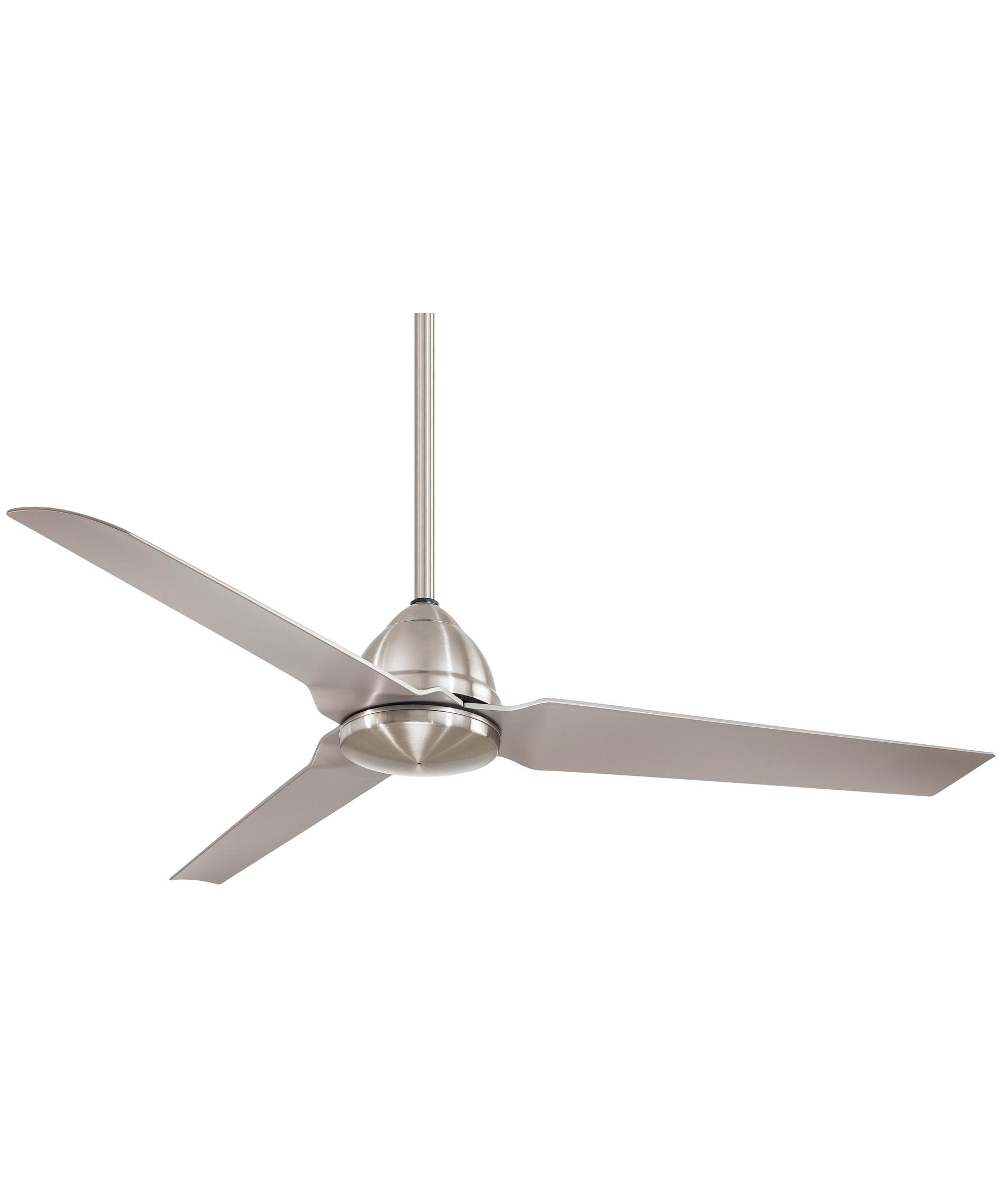 minka aire f java  inch  blade ceiling fan  capitol  - minka aire f java  inch  blade ceiling fan  capitol lightinglightingcom