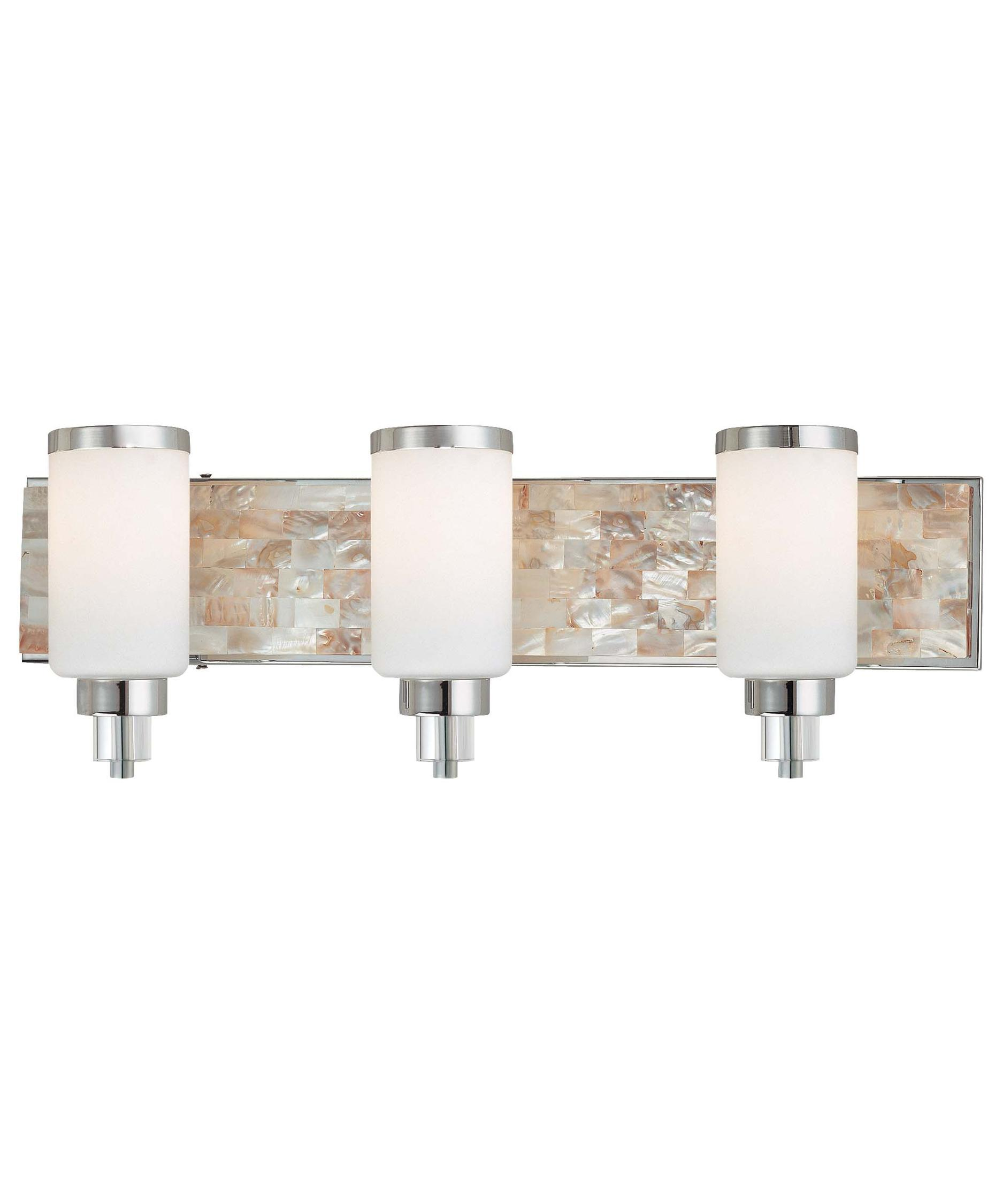 Minka Lavery Bathroom Lighting minka lavery 3243 cashelmara 26 inch wide bath vanity light