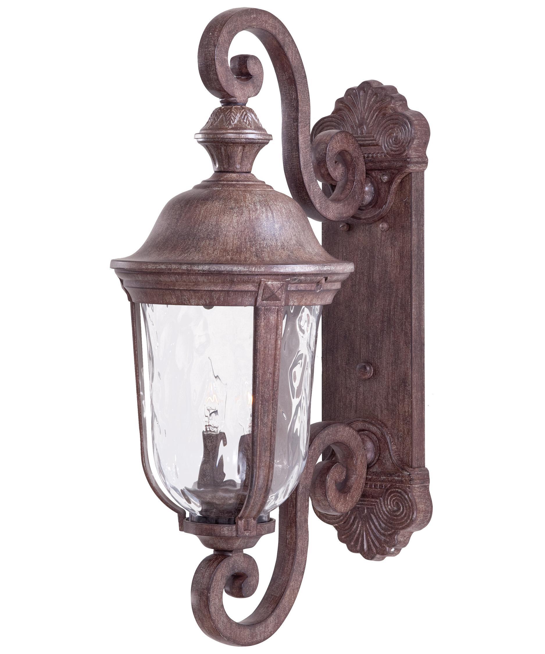 Vintage Outdoor Light Fixtures: Vintage Exterior Light Fixtures Rapnacional Info,Lighting