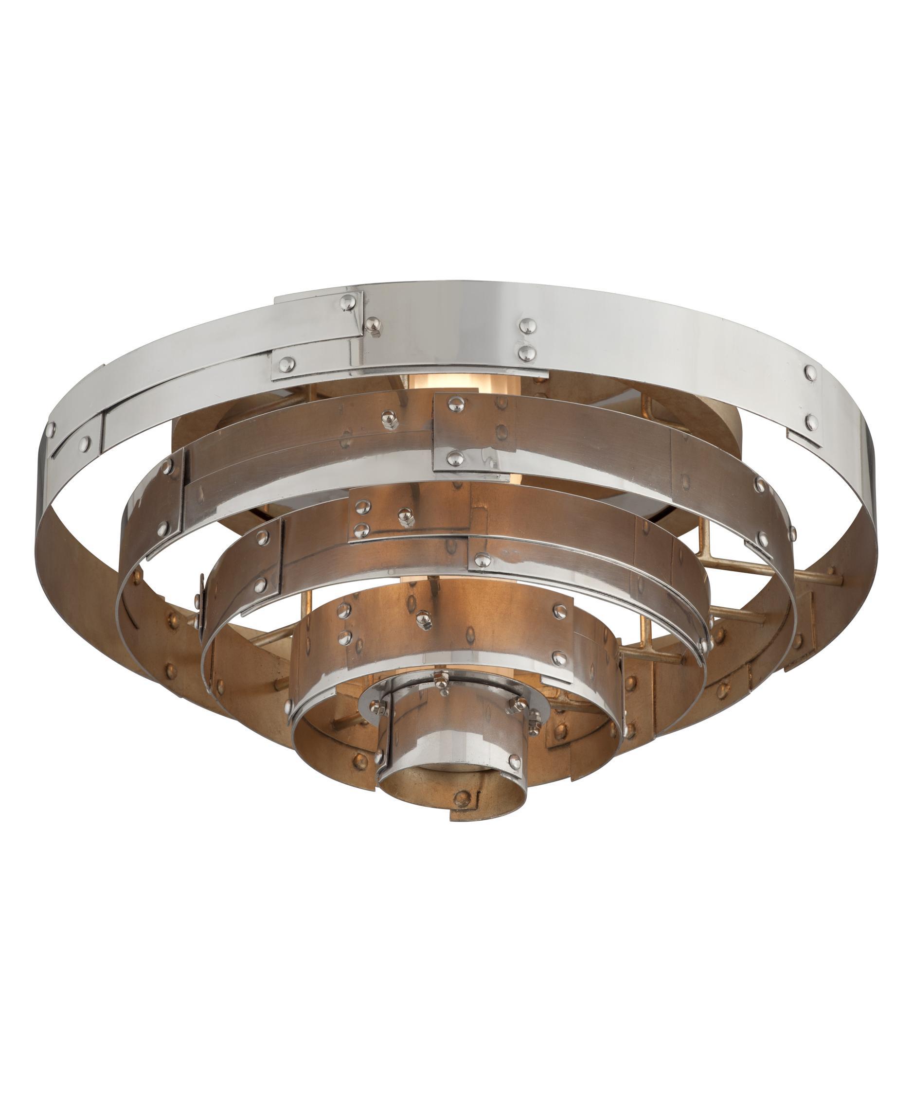 100 flush mount led ceiling light fixtures flush and semi f