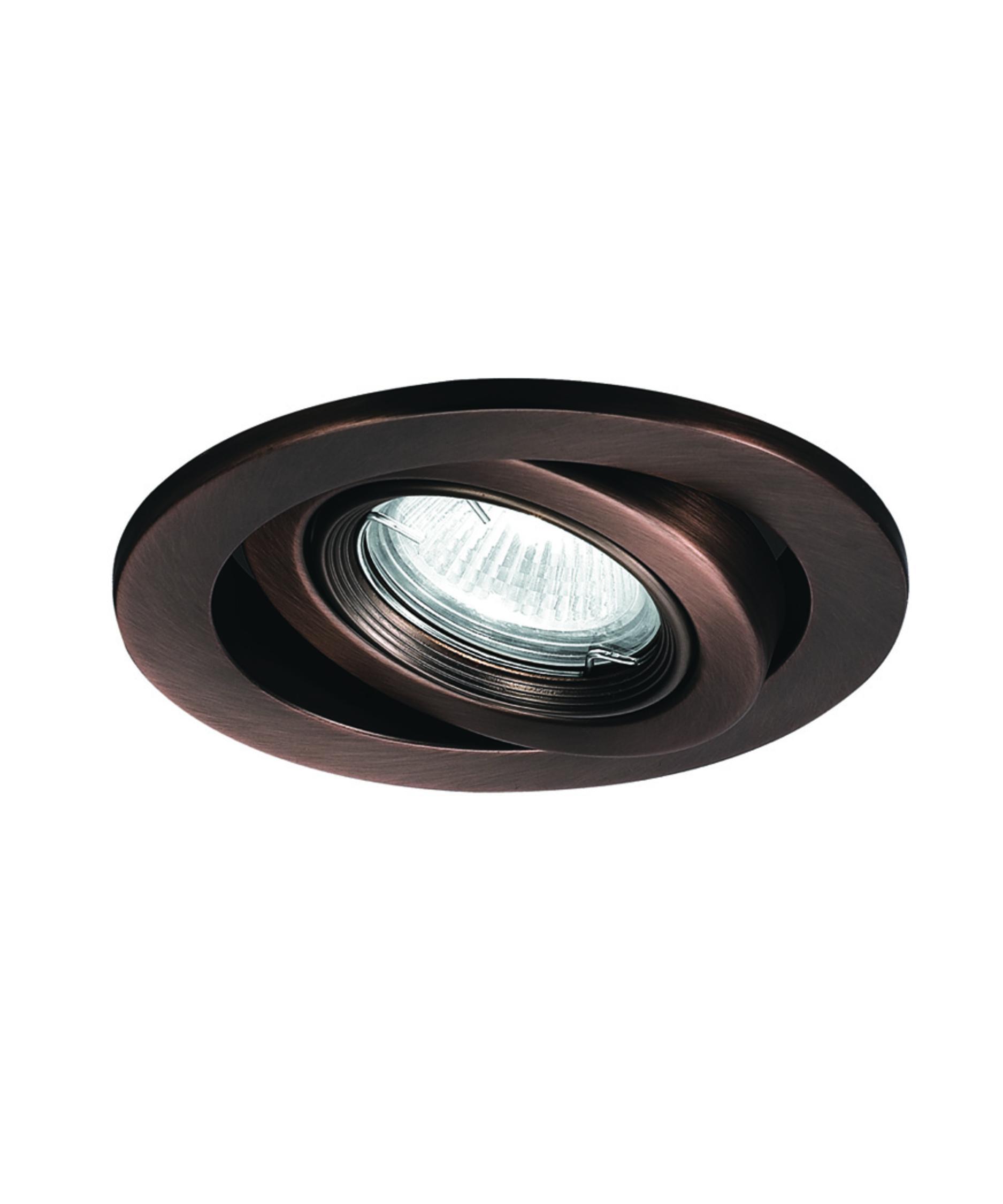 WAC Lighting HR 8417 Recessed Lighting Trim Capitol Lighting 1