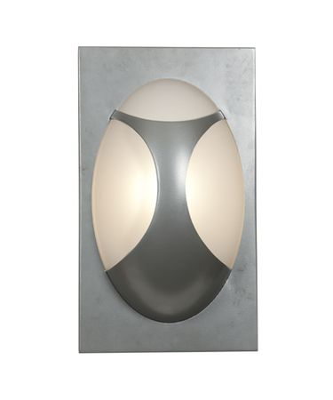 Shown in Satin finish and Frosted glass