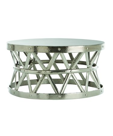 Shown in Polished Nickel finish and Gray glass