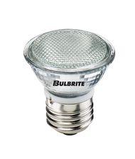 Bulbrite – FMW-E26