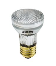 Bulbrite H40PAR16FL 40 Watt 120 Volt Clear PAR16 Halogen Flood Bulb