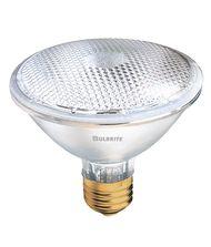 Standard Bulb