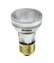 Bulbrite – H60PAR16FL3