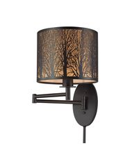 ELK Lighting – 31069-1
