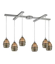 ELK Lighting – 31142-6