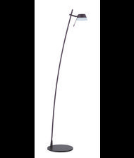 Kendal Lighting FL4065 Task Lamp