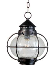 Maxim Lighting – 30506