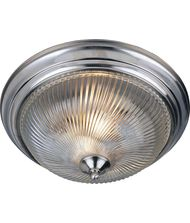 Maxim Lighting 5828  16 Inch Flush Mount