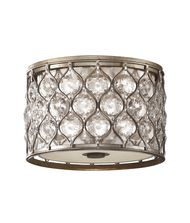 Murray Feiss FM355 Lucia Flush Mount
