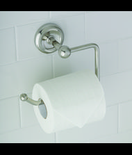 Norwell 3435 Elizabeth Toilet Paper Holder