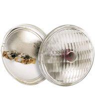 Satco S4325 8 Watt 6 Volt PAR36 PAR Bulb