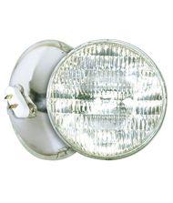 Satco S4669 500 Watt 120 Volt PAR56 PAR Bulb