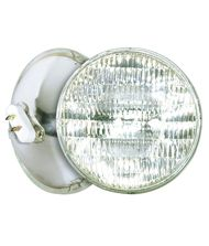 Satco S4672 1000 Watt 120 Volt PAR64 PAR Bulb