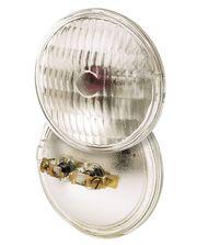 Satco S4806 50 Watt 12 Volt PAR36 PAR Bulb